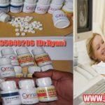 Obat Penggugur Kandungan Untuk Aborsi Dan Gugurin Anak
